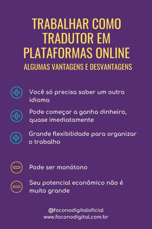Trabalhar-como-tradutor-em-plataformas-online