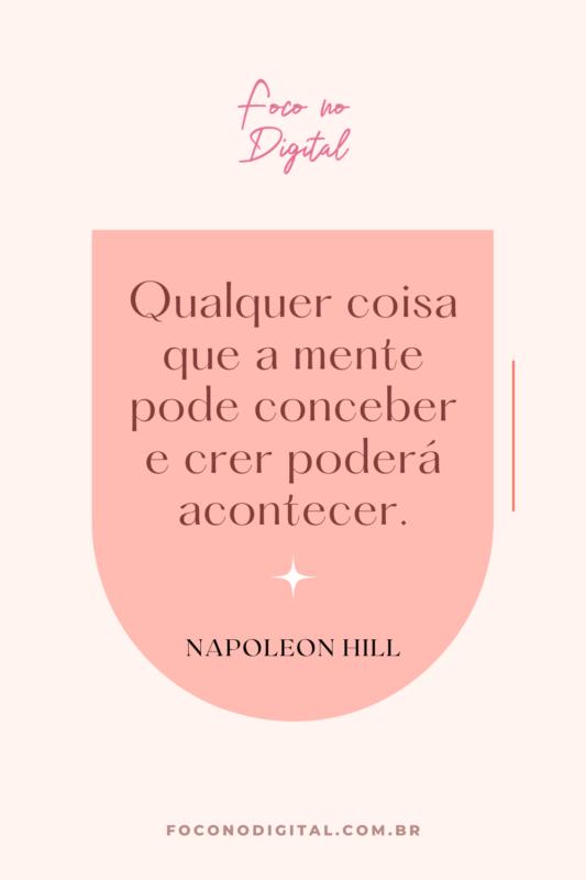 Frases-Napoleon-Hill