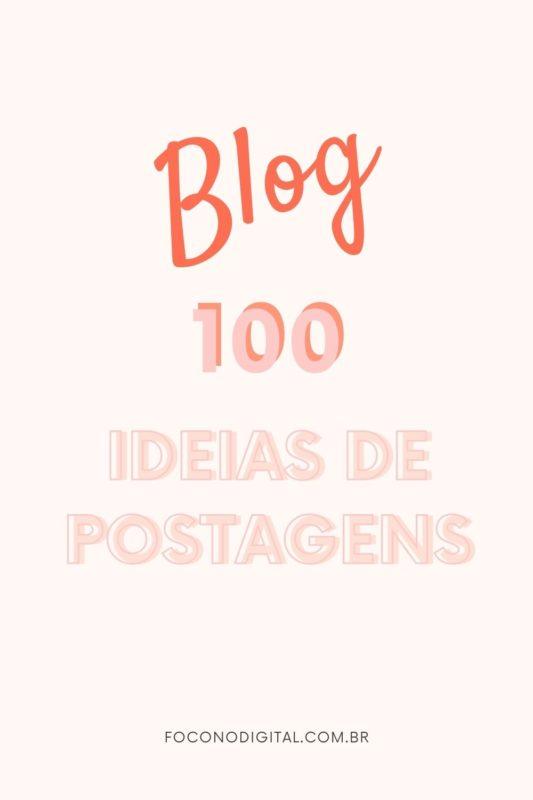 100-ideias-de-postagens-de-blog