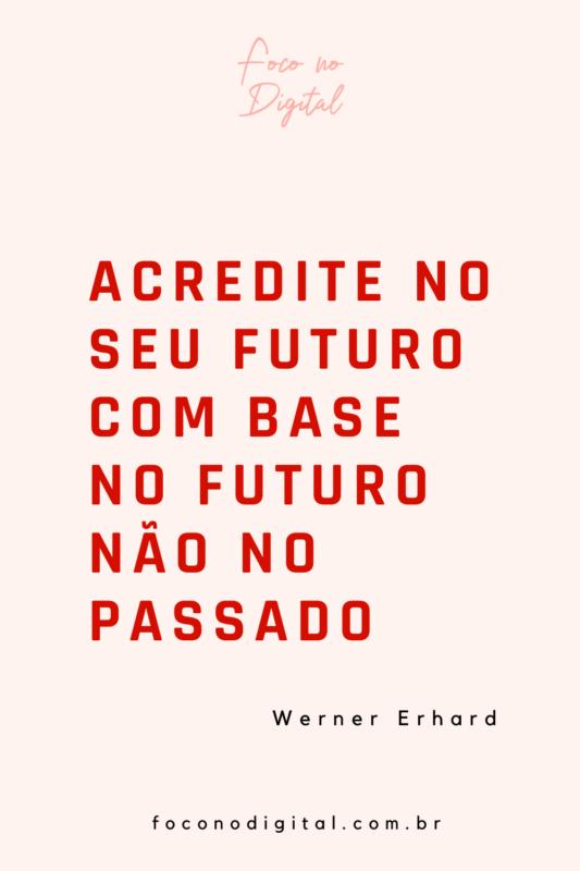 acredite-com-base-no-futuro