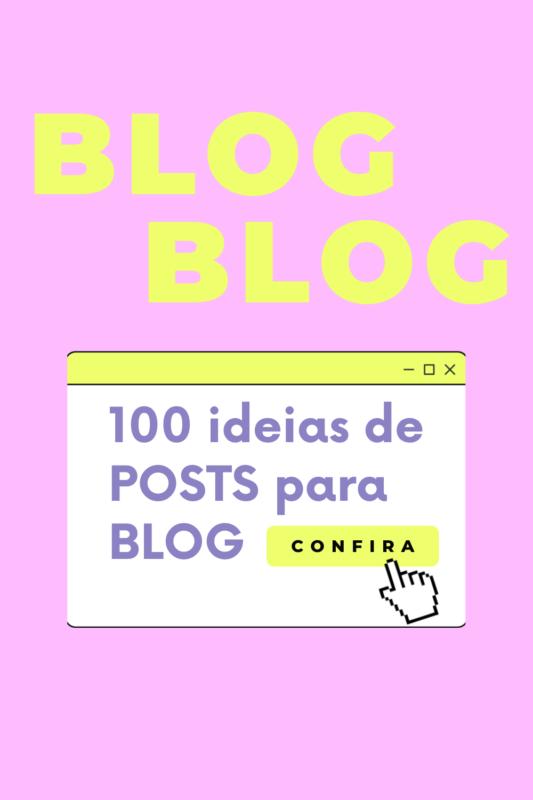 ideias-de-posts-para-blog