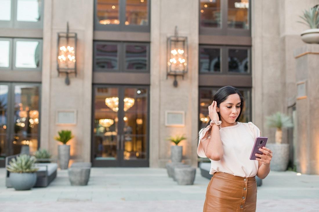 5 dicas sobre como escrever a melhor copy de site para converter os visitantes do seu site em clientes pagantes.