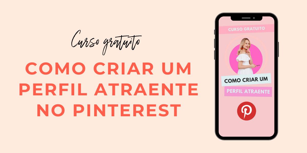 curso-como-criar-um-perfil-atraente-no-pinterest-banner
