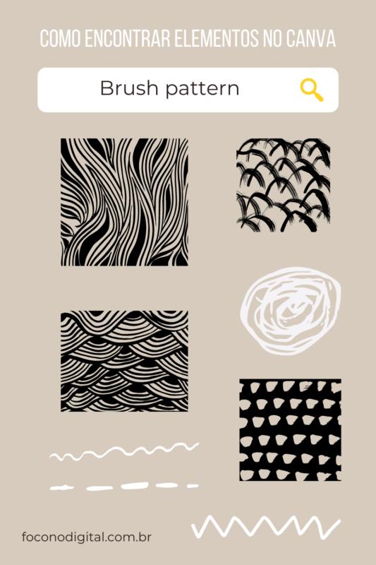 elementos-canva-fundo-textura