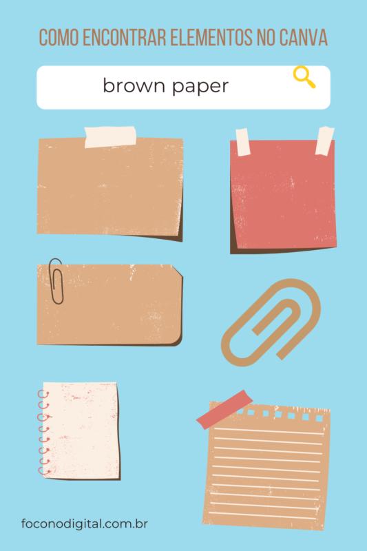 elementos-canva-papel
