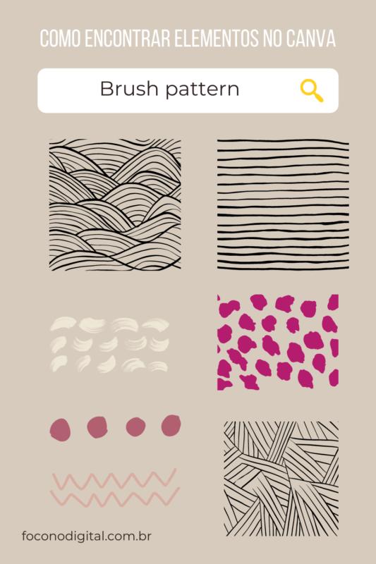 elementos-canva-textura