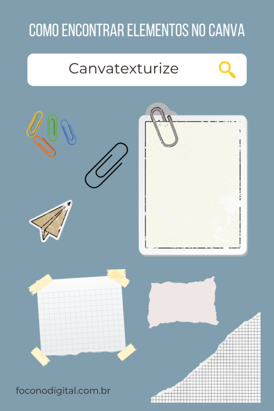 elementos-canva-textura-escritório