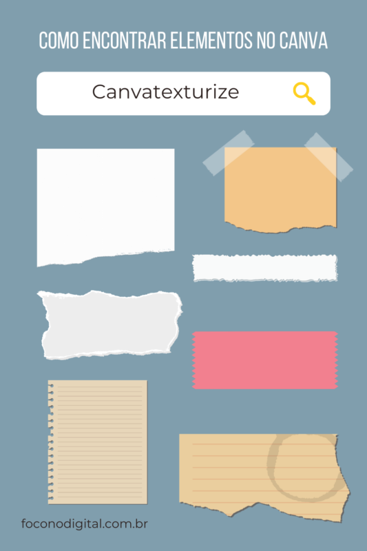 elementos-canva-textura-papel