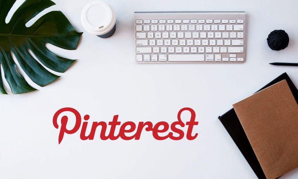 Como configurar rich pins em 3 etapas simples! Um passo a passo simples para você aproveitar o recurso de conta empresarial do Pinterest